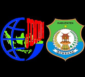 Pemerintah Daerah Kabupaten Bombana